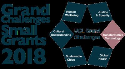 GCTT-Small-Grants-2018-Logo