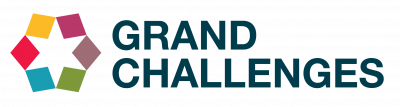 Grand Challenges Icon