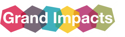 Grand Impacts Blog