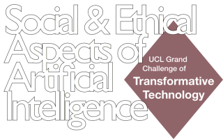 Social and Ethical Aspects of Artificial Intelligence