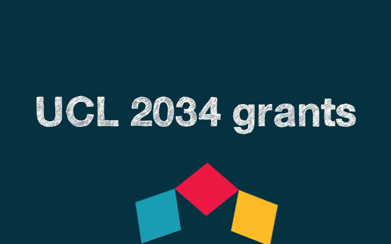 2034Grants