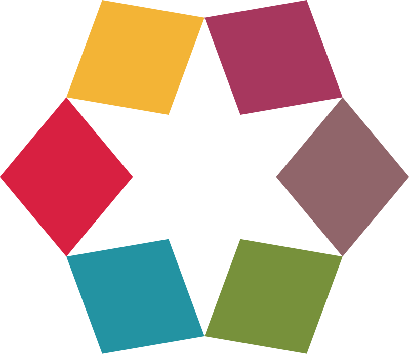an image of the grand challenges icon