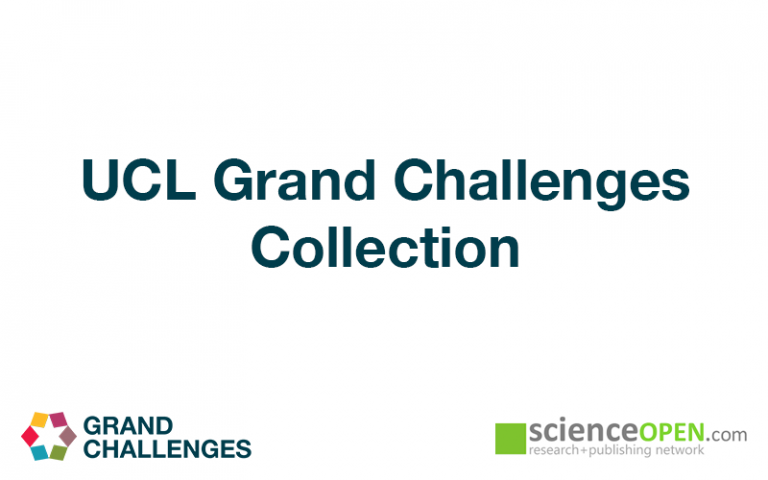 Grand Challenges Press Collection teaser