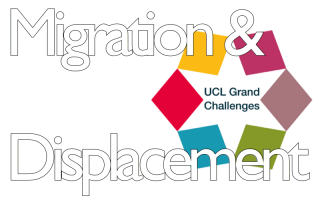 Migration and Displacement