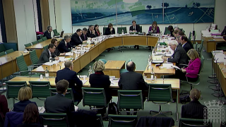 select-committee-parliament
