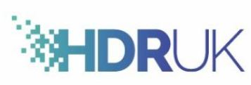 hdr-uk-logo