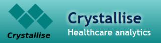 Crystallise-logo