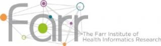 The FARR Institute logo