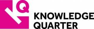 knowledge-q