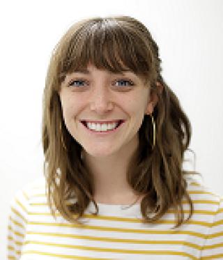 Rachel Burns