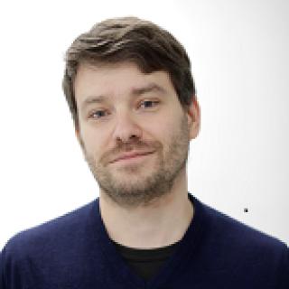 Alexei Yavlinsky
