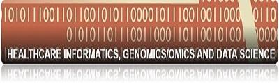 informatics_abstract