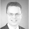 Dr Holger Kunz