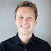 Johan Thygesen profile picture
