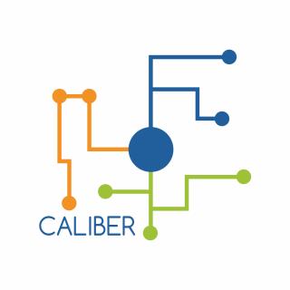 caliber-logo