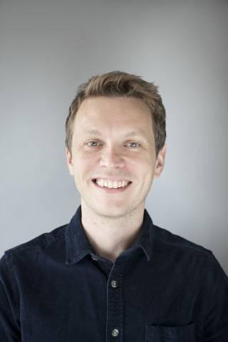 Johan Thygessen