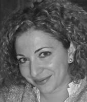Anastasia ECN
