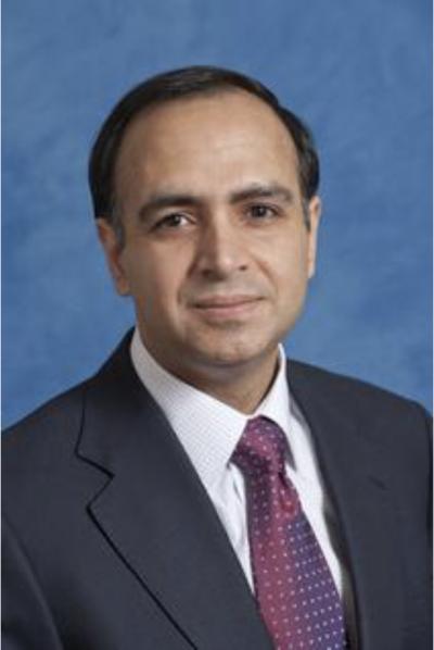 Vivek Dua