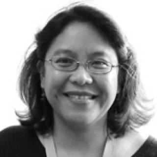 Marilyn Aviles