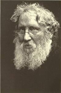 Old portrait photos of Solomon Schechter