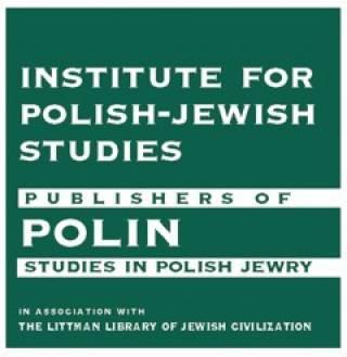 IPJS logo