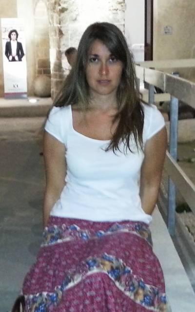 Beatrice Pestarino