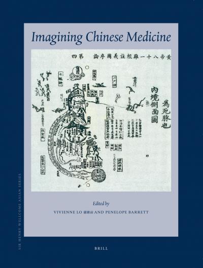 Imagining Chinese Medicine