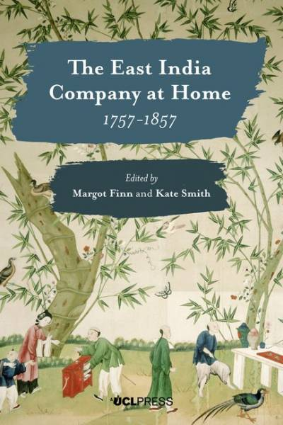 East India Company at Home
