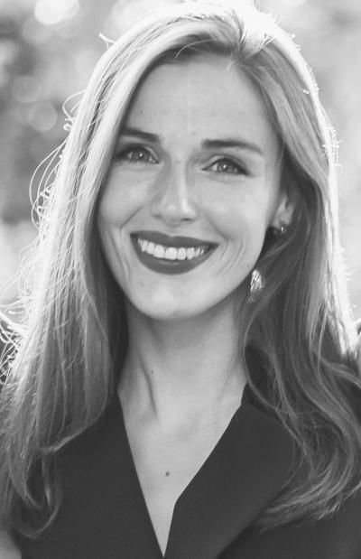 Emma Zürcher