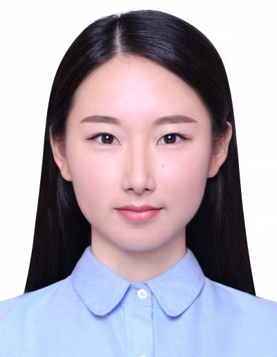 Xueyan Sun