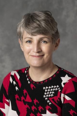 Elanor Robson
