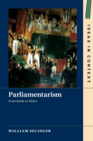 Parliamentarism