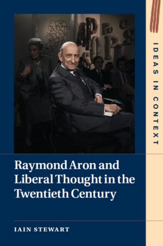 Raymond Aron
