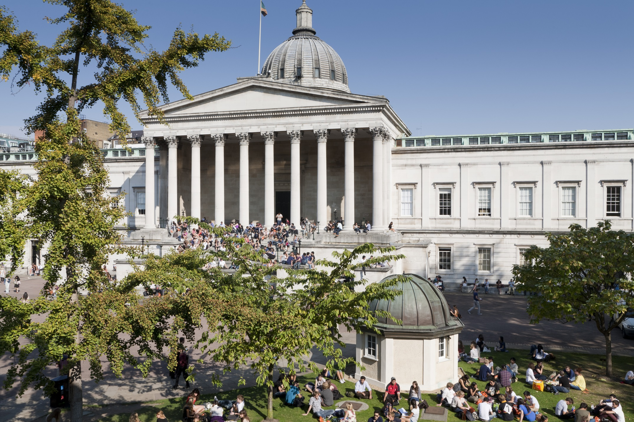 ucl london s global university rh ucl ac uk