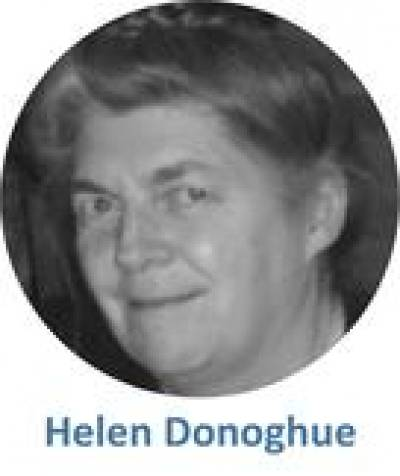Donoghue Helen 2