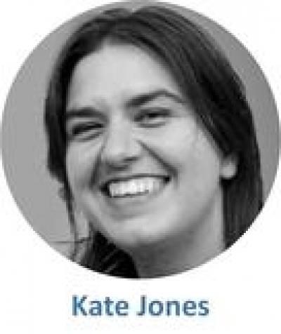 Jones Kate 2