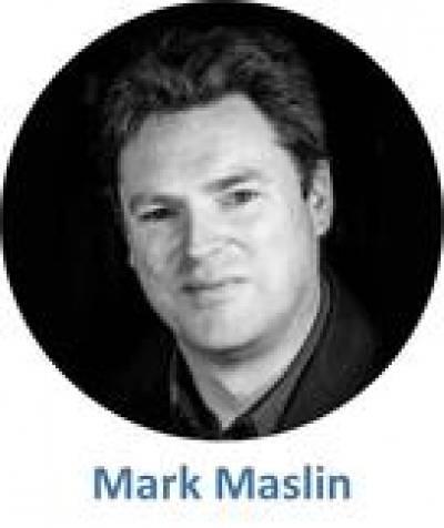 Maslin Mark 2