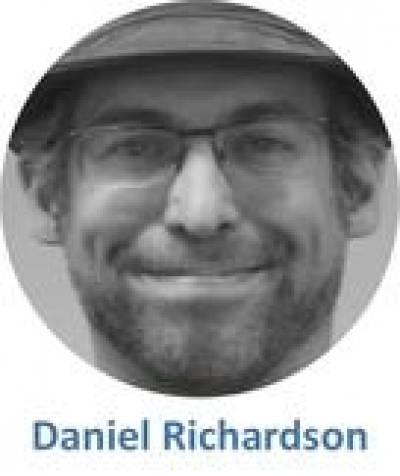 Richardson Daniel 2