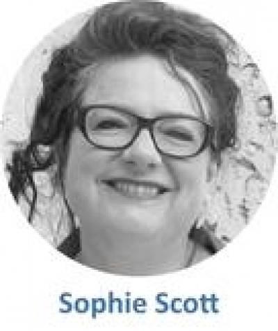 Scott Sophie 2