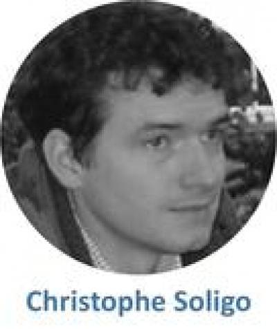 Soligo Christophe 2