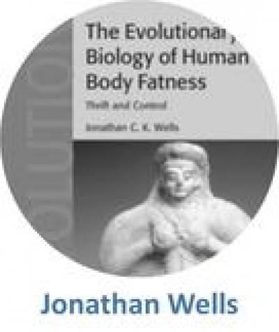 Wells Jonathan 2