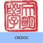 CREDOC