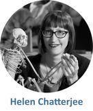 Chatterjee Helen 2