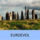 EUROEVOL