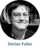 Fuller Dorian 2