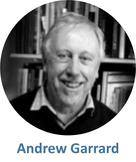 Garrard Andrew 2