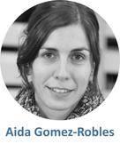 Gomez-Robles Aida 2