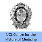UCL History of Medicine