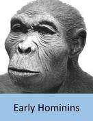 early_hominin