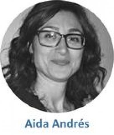 Andres Aida 2